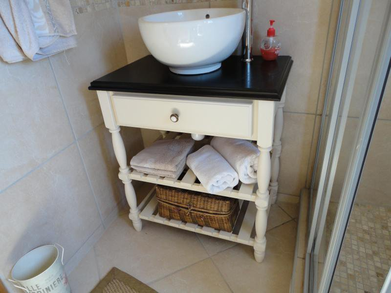 Bathroom Vanities Za nu kitchen interiors - bathroom vanities